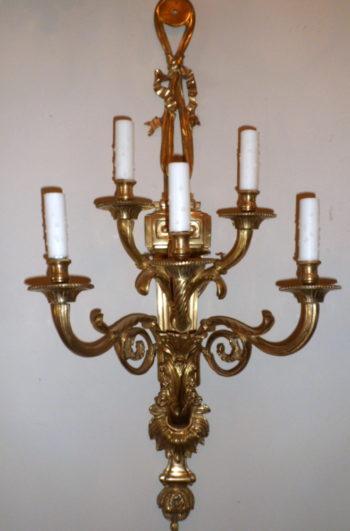 Dacosta Lighting Generate Delray