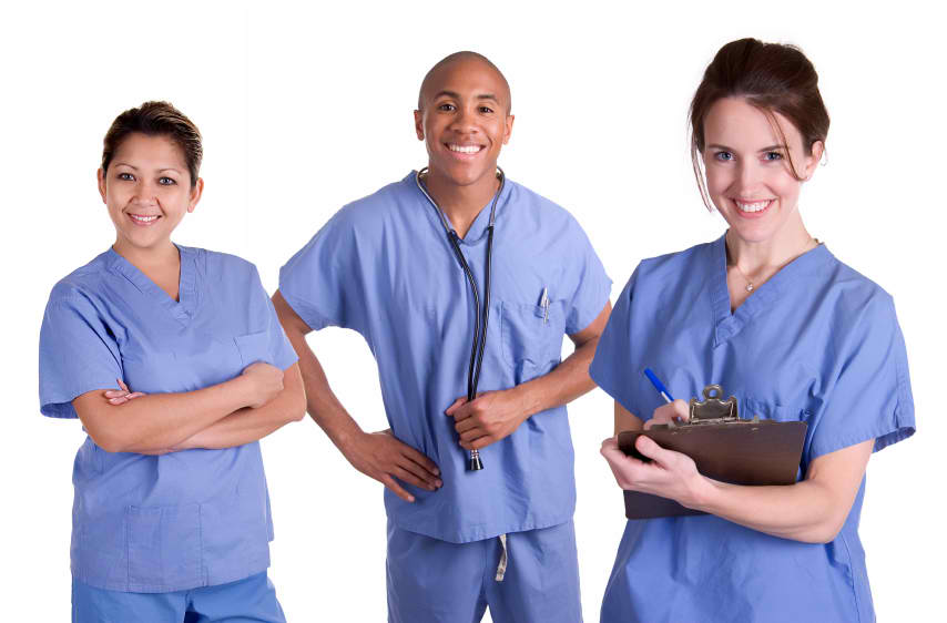 PART-TIME MEDICAL ASSISTANT FOR DELRAY DERMATOLOGY OFFICE